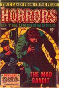 Horrors (1953) 15