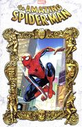 Amazing Spider-Man (2018 6th Series) 59B