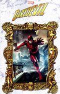 Daredevil (2019 7th Series) 27B