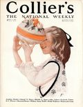 Collier's (1888-1957 Crowell-Collier Publishing) Apr 3 1920
