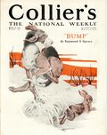 Collier's (1888-1957 Crowell-Collier Publishing) Feb 28 1920