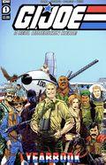 GI Joe a Real American Hero Yearbook (2021 IDW) 1