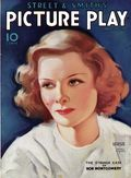 Picture Play (1915-1941 Street & Smith) Vol. 38 #3