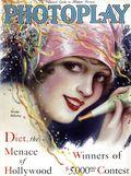 Photoplay (1911-1936 Photoplay Publishing) 1st Series Vol. 35 #2