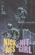 Kick-Ass vs. Hit-Girl (2020 Image) 4A