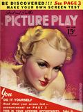 Picture Play (1915-1941 Street & Smith) Vol. 48 #3