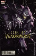 Edge of Venomverse (2017) 1E