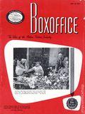 Boxoffice Magazine (1931) May 14 1955