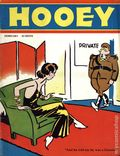 Hooey Magazine (1931) Vol. 1 #3