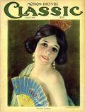 Motion Picture Classic (1915-1931 M.P. Publishing) Vol. 9 #6