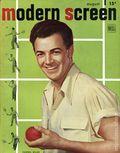 Modern Screen Magazine (1930-1985 Dell Publishing) Vol. 35 #3