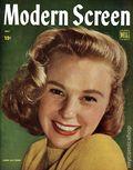 Modern Screen Magazine (1930-1985 Dell Publishing) Vol. 33 #2