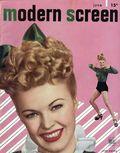 Modern Screen Magazine (1930-1985 Dell Publishing) Vol. 35 #1