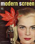 Modern Screen Magazine (1930-1985 Dell Publishing) Vol. 35 #5