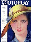 Photoplay (1911-1936 Photoplay Publishing) 1st Series Vol. 42 #2