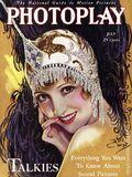 Photoplay (1911-1936 Photoplay Publishing) 1st Series Vol. 36 #2