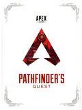 Apex Legends Pathfinder's Quest HC (2021 Dark Horse) 1-1ST