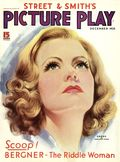 Picture Play (1915-1941 Street & Smith) Vol. 43 #4