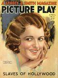 Picture Play (1915-1941 Street & Smith) Vol. 34 #2