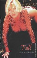 Ladies of London Night Fall Special (1997) 1A
