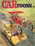 CARtoons (1959 Magazine) 7006
