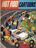 CARtoons (1959 Magazine) 6505