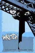 Wretch TPB (2003 Amaze Ink) 2-1ST