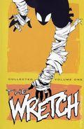 Wretch TPB (2003 Amaze Ink) 1-1ST