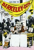 Tales from the Berkeley-Con (1974) 2