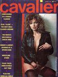 Cavalier (1952-1992 Fawcett-DuGent) Magazine Vol. 27 #10
