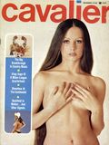Cavalier (1952-1992 Fawcett-DuGent) Magazine Vol. 24 #2