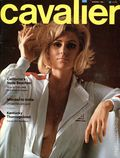 Cavalier (1952-1992 Fawcett-DuGent) Magazine Vol. 22 #10