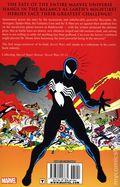 Secret Wars TPB (2011 Marvel) 3rd Edition 1-REP