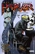 Hellblazer TPB (2011-Present DC/Vertigo New Edition) John Constantine 24-1ST