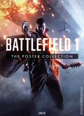 Battlefield 1 The Poster Collection SC (2016 Dark Horse) 1-1ST