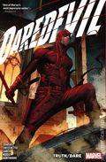 Daredevil TPB (2019- Marvel) By Chip Zdarsky 5-1ST