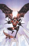 Vampirella Dark Powers (2020 Dynamite) 3M