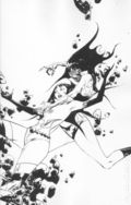 Vampirella Dark Powers (2020 Dynamite) 3S