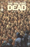 Walking Dead Deluxe (2020 Image) 9A