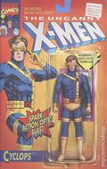 X-Men Legends (2021 Marvel) 1B