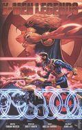 X-Men Legends (2021 Marvel) 1G