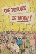 Future is Now, The (1969) 1969