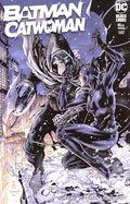 Batman Catwoman (2020 DC) 3B