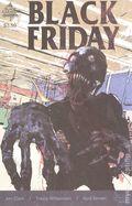 Black Friday (2021 Scout Comics) 1A