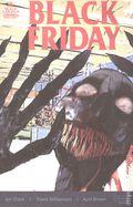Black Friday (2021 Scout Comics) 1B