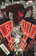 Black Widow (2020 Marvel) 5A