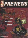 Previews (1989) 200511