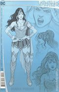 Future State Immortal Wonder Woman (2021 DC) 1C
