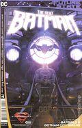 Future State The Next Batman (2021 DC) 4A