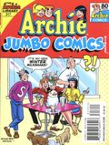 Archie's Double Digest (1982) 317